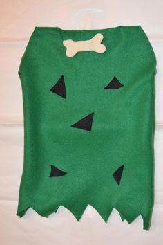 Pebbles, Pebbles costume. Flintstone, Halloween, Halloween Costume, Pebbles Halloween Costume