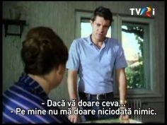 Vara sentimentala (1985) Romania, Tv, Music, Youtube, Fictional Characters, Musica, Musik, Television Set, Muziek