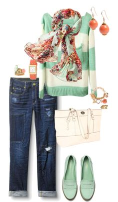 """Saturday! :)"" by musicfriend1 ❤ liked on Polyvore"