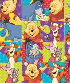 Tigger Winnie The Pooh, Winnie The Pooh Pictures, Winnie The Pooh Friends, Pooh Bear, Eeyore, Pretty Phone Wallpaper, Apple Wallpaper Iphone, Bear Wallpaper, Disney Wallpaper