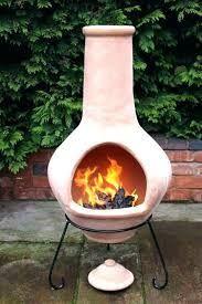 9 Ideas De Fogata Sin Humo Que Encantará A Tu Familia Chimeneaexteriores Encantará Familia Fogata Humo Ideas Sin Clay Fire Pit Fire Pit Chiminea