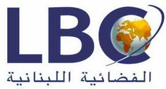 LBC TV live , LBCI Lebanon en ligne , LBC Europe en direct قناة لبنان بث حي مباشر