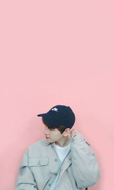 Baekhyun Fanart, Park Chanyeol, Kpop Exo, V And Jin, Baekhyun Wallpaper, Kai, Exo Lockscreen, Exo Korean, Kim Minseok