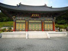 temple jun-montains