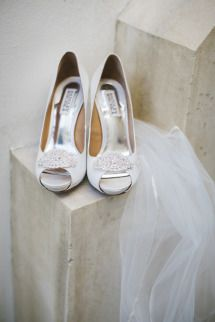 Gallery & Inspiration   Category - Shoes   Page - 2
