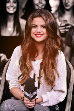 Selly All I want to do is see you smile and happy for the rest of my life.....You have no idea how much I love you....