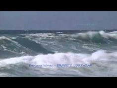 ERNESTO CORTAZAR - Dancing waves