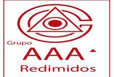 Logo de un grupo AAA en texcoco edo mex
