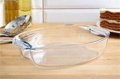 Znalezione obrazy dla zapytania naczynia żaro