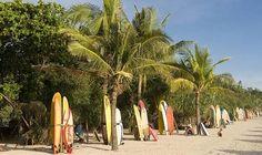 Bali Kuta beach www.facebook.com/placesbali