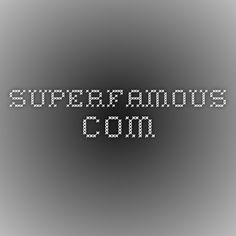superfamous.com