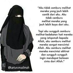 Indeed Hijab Quotes, Muslim Quotes, Quran Quotes Inspirational, Islamic Love Quotes, Reminder Quotes, Self Reminder, Cinta Quotes, Religion Quotes, Muslim Women Fashion