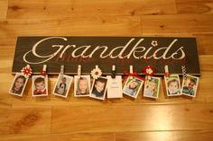 grandparent gift #levana