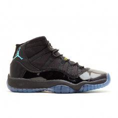 arrives c3ce6 45c48 Air Jordan Shoes for Men   Women - Nike