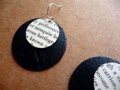 Gioielli di carta (Foto) | Ecoo