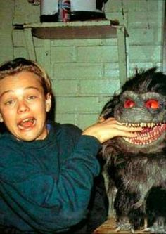 Critters 3 -