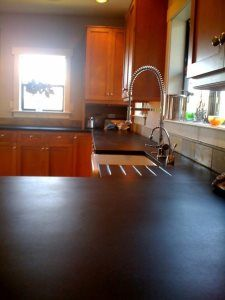 Pro #4783597 | Altereco Countertops | Tacoma, WA 98402 | Altereco  Countertops | Pinterest | Countertops And Html