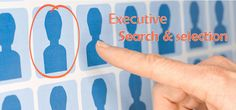 TRI Executive Search is a premier provider of senior-level executive search and assessment, serving clients for over 16 years. We partner with our Northern California. Executive Search, Job Search, Northern California, Assessment, Business Valuation