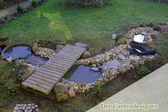 Die 33 besten Bilder von Garten neu anlegen | Garten, Garten ...