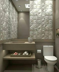 Gut Find This Pin And More On Small Master Bathroom Design Ideas By Neciu  Veronica Roxana.