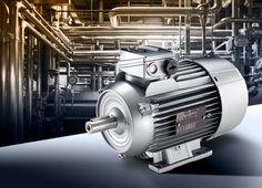 #Energy #Efficient #Motors | Suresense Technologies