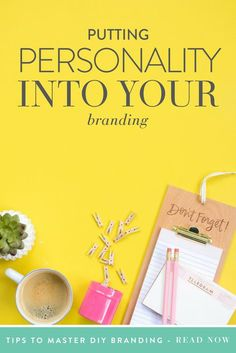 """With the huge influx of new solo or small group entrepreneurs into the world, the realm of branding has shifted. Where """"personal branding"""" used to refer to the act of dressing up your personality, packaging yourself as a commodity in order to climb the co Personal Branding, Branding Your Business, Business Tips, Online Business, Business Essentials, Corporate Branding, Logo Branding, Build Your Brand, Creating A Brand"""