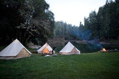 shelter_co, The kind of camping I want to do!! Check it out!