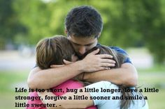 Hugging for 20 seconds releases Oxytocin, which can make someone trust you more.My husband can never hug me long enough.I LOVE hugs! Cs6 Photoshop, General Knowledge Facts, Knowledge Quiz, Losing A Loved One, Injury Attorney, Accident Attorney, Law Attorney, Divorce Attorney, The Grudge