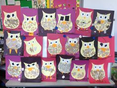 junior infants display - Google Search