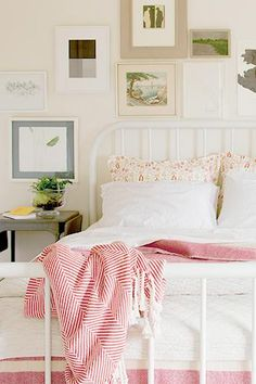 18 textiles to brighten up your home