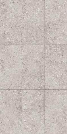Marstood Stone Effect Porcelain - - Marstood Stone Effect Porcelain. Marstood Stone Effect Porcelain - - Marstood Stone Effect Porcelain. Stone Floor Texture, Paving Texture, Wood Texture Seamless, Concrete Texture, 3d Texture, Tiles Texture, Seamless Textures, Marble Texture, Golden Texture