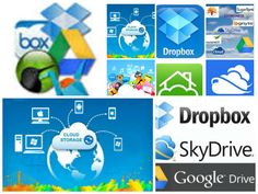 You can easily share music and keep backup for photos etc.To know more formation just click on http://www.howtousethecloud.net/2014/02/how-to-back-up-your-photos.html