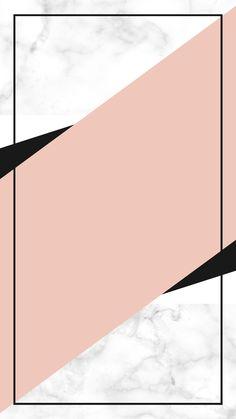 Wallpaper minimalista para celular para baixar gratuitamente e deixar o plano de fundo do seu smartphone muito mais estiloso. #wallpapers #wallpaperminimalista #wallpaperparacelular #papeldeparedeparacelular #freedownload #freebies