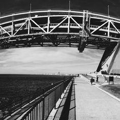 #japan #like4like #l4l #like #tagsforlikes #instagood #instalov #follow #followme #photooftheday #picoftheday #bestoftheday #blackandwhite #bnw #monochrome #instablackandwhite #insta_bw #street #streetsnap #streetphoto #streets #streetlife #streetphotography #instamood