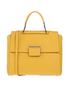 FURLA Handbag. #furla #bags #shoulder bags #hand bags #nylon #leather #satchel #