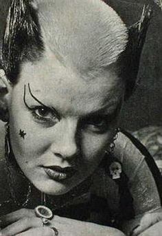 Soo Catwoman was and is...one of the coolest chicks around!