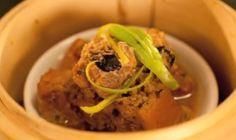 Pork Ribs with Tausi Always Hungry, Pinoy Food, Filipino Recipes, Pork Ribs, Food Preparation, Pork Recipes, Make It Simple, Tasty, Beef