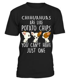 # I LOVE CHIHUAHUA .  Please Share For Your Friends! Tag: puppies, pet dogs, dog art, dog memes, dog lover gift, love dog, dog gifts, dog presents, dog love shirt, love my dog