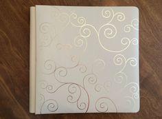 73 best wedding scrapbook images   scrapbook layouts, scrapbook