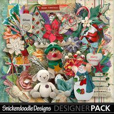 Handmade Christmas,