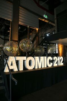 Atomic CEO forced to publicly defend agency against allegations - AdNews #757Live