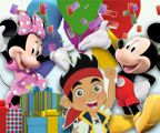 handy manny valentine's day party wiki
