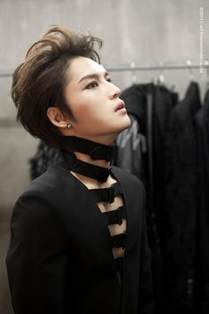 ~ Living a Beautiful Life ~ 'One Kiss' (rock ballad) released online on Jan7/13  #jaejoong
