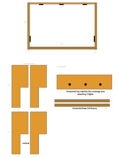 Decorate your room in a new style with murphy bed plans Cama Murphy, Murphy Bed Desk, Murphy Bed Plans, Wardrobe Sets, Modern Murphy Beds, Pine Plywood, Bed Legs, Pocket Hole, Decorate Your Room