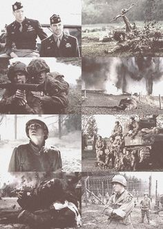 band of brothers | Tumblr