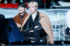 151202 The 2015 Mnet Asian Music Awards #2015MAMA #Taemin #Shinee #Minho #2min