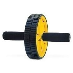 Ab Wheel a Complete Body Work Out, (ab wheel, abdominal exercise, golds gym, abdominal, abdominal exercise equipment, gold gym ab wheel, gold s gym), via myamzn.heroku.com... sports-outdoors fitness fitness stomach-workout stomach-workout ab-workout my-top-pins ab-excercises ab-excercises fitness ab-challenge workout-inspiration better-body health healthy-diet health