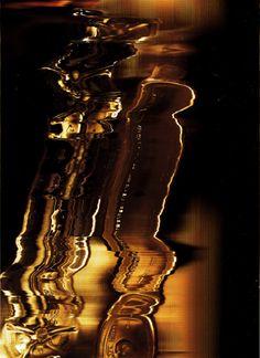 Stephanie Sierou-Aarten - scanography - scannography - ScanArt - Scanner Art