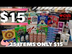 Christa Coupons - YouTube Dollar General Store, Digital Coupons, Coupon Deals, Cas, Cereal, Apple, Youtube, Summer, Apple Fruit
