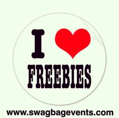Daily Free Samples By Mail, Coupons, & Freebies Free Magazine Subscriptions, Love Is Free, My Love, Computer Logo, Tax Day, Get Free Samples, Free Magazines, Online Earning, Internet Marketing